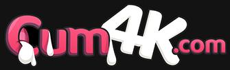 Cum4K - Ultra Definition